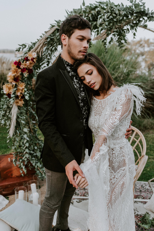 photography, mauricio,garay,wedding, fotografo ,photographer, argentina, bodas, boda, fotografo de bodas-191.jpg