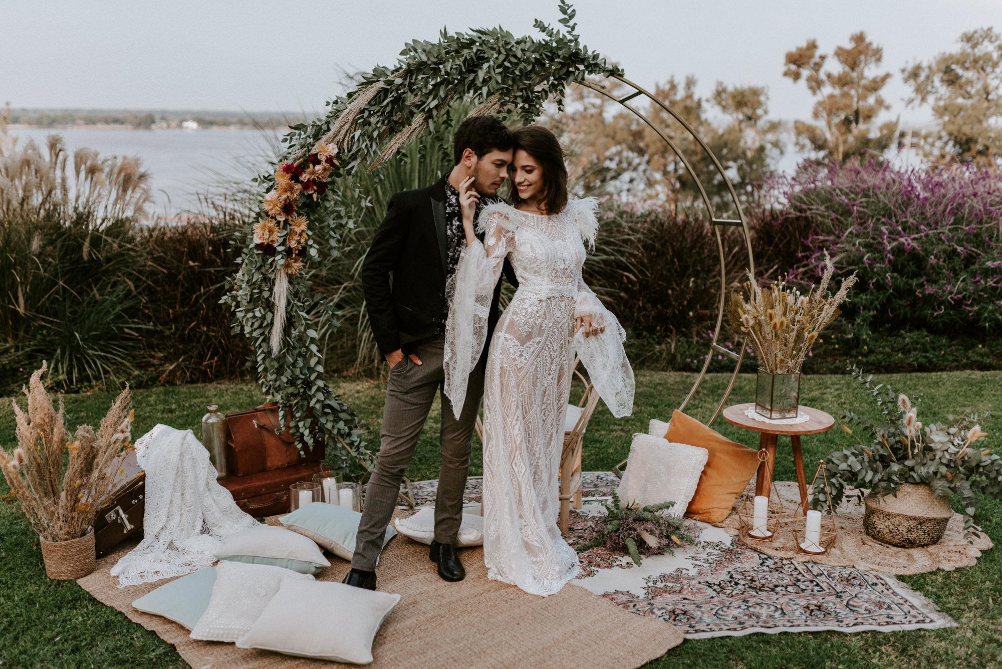 photography, mauricio,garay,wedding, fotografo ,photographer, argentina, bodas, boda, fotografo de bodas-197.jpg