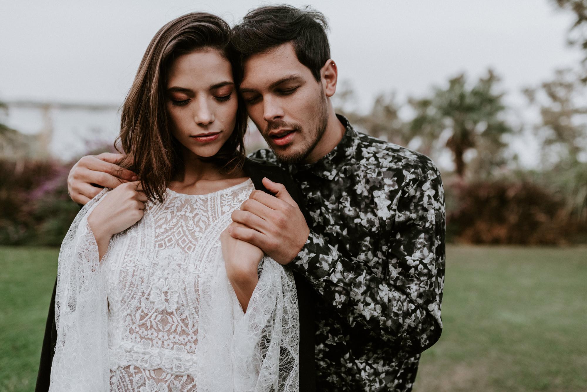 photography, mauricio,garay,wedding, fotografo ,photographer, argentina, bodas, boda, fotografo de bodas-259.jpg