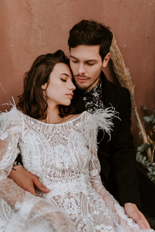 photography, mauricio,garay,wedding, fotografo ,photographer, argentina, bodas, boda, fotografo de bodas-266.jpg