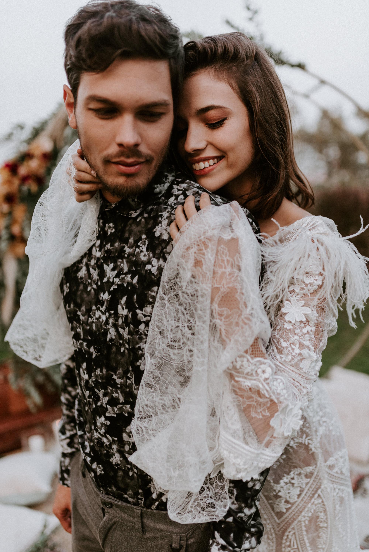 photography, mauricio,garay,wedding, fotografo ,photographer, argentina, bodas, boda, fotografo de bodas-277.jpg