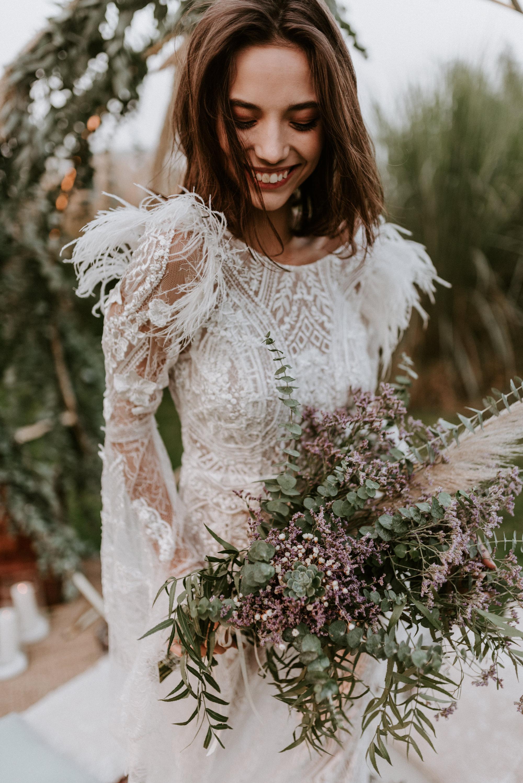 photography, mauricio,garay,wedding, fotografo ,photographer, argentina, bodas, boda, fotografo de bodas-283.jpg