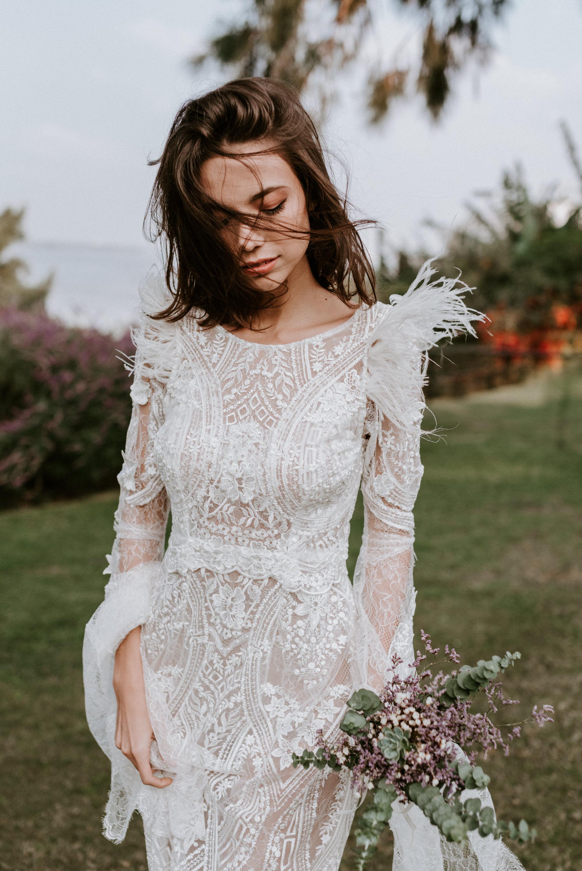 photography, mauricio,garay,wedding, fotografo ,photographer, argentina, bodas, boda, fotografo de bodas-164.jpg