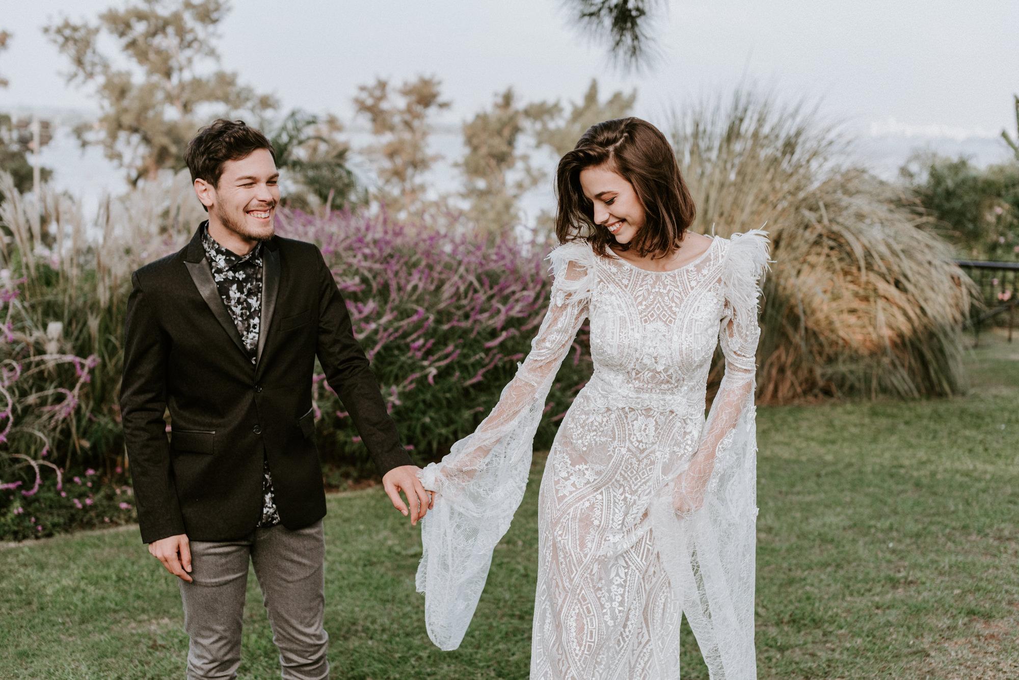 photography, mauricio,garay,wedding, fotografo ,photographer, argentina, bodas, boda, fotografo de bodas-167.jpg