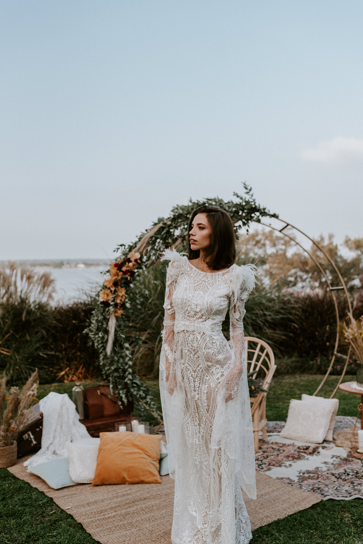 photography, mauricio,garay,wedding, fotografo ,photographer, argentina, bodas, boda, fotografo de bodas-209.jpg