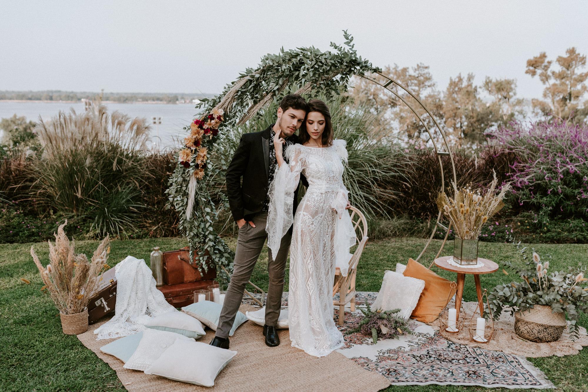 photography, mauricio,garay,wedding, fotografo ,photographer, argentina, bodas, boda, fotografo de bodas-195.jpg