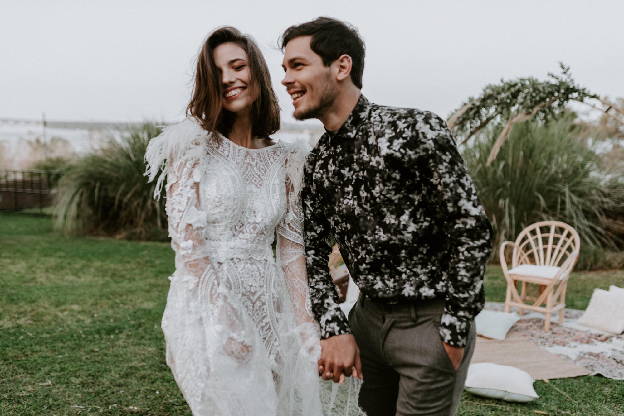 photography, mauricio,garay,wedding, fotografo ,photographer, argentina, bodas, boda, fotografo de bodas-251.jpg