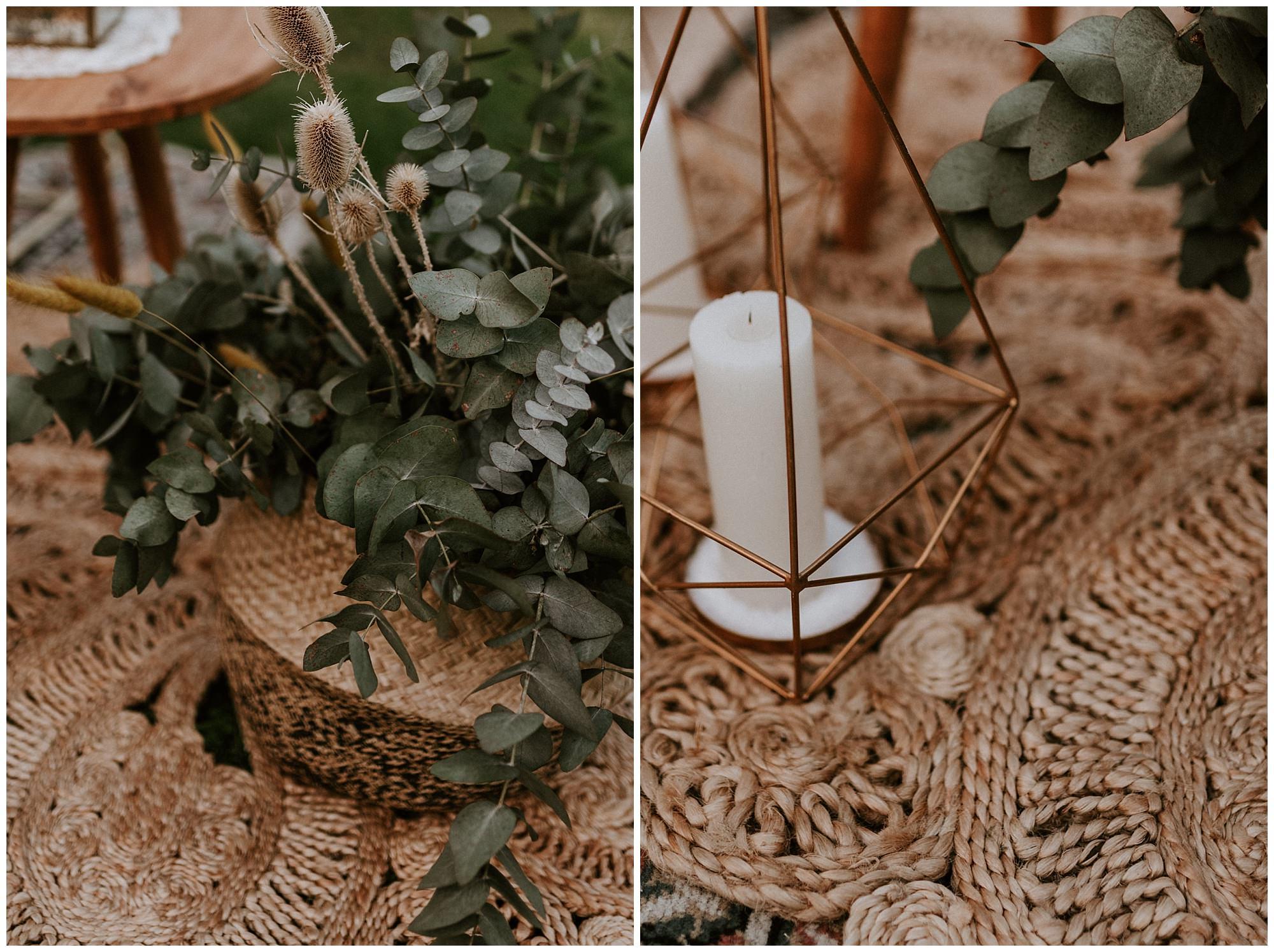 photography, mauricio,garay,wedding, fotografo ,photographer, argentina, bodas, boda, fotografo de bodas-_0005.jpg
