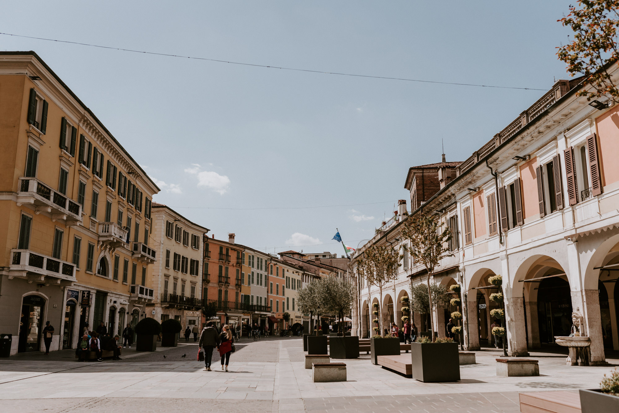 FOTO+PHOTO+BODA+WEDDING+ITALIA+ITALY+MAURICIO+GARAY+MAURICIOGARAY+WEDDINPHOTOGRAPHER+FOTOGRAFODEBODA-2.jpg