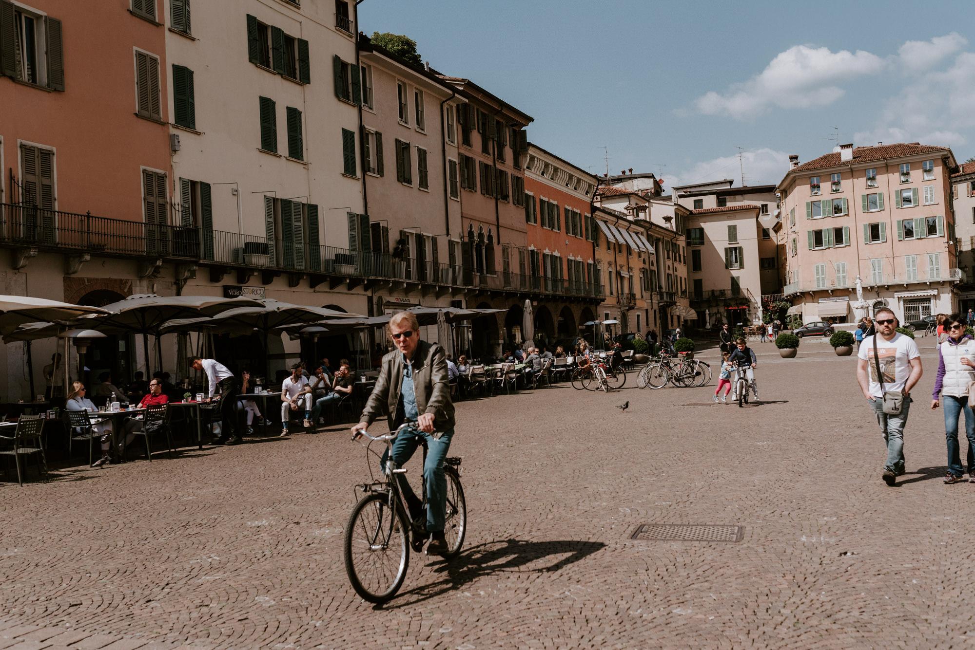 FOTO+PHOTO+BODA+WEDDING+ITALIA+ITALY+MAURICIO+GARAY+MAURICIOGARAY+WEDDINPHOTOGRAPHER+FOTOGRAFODEBODA-5.jpg