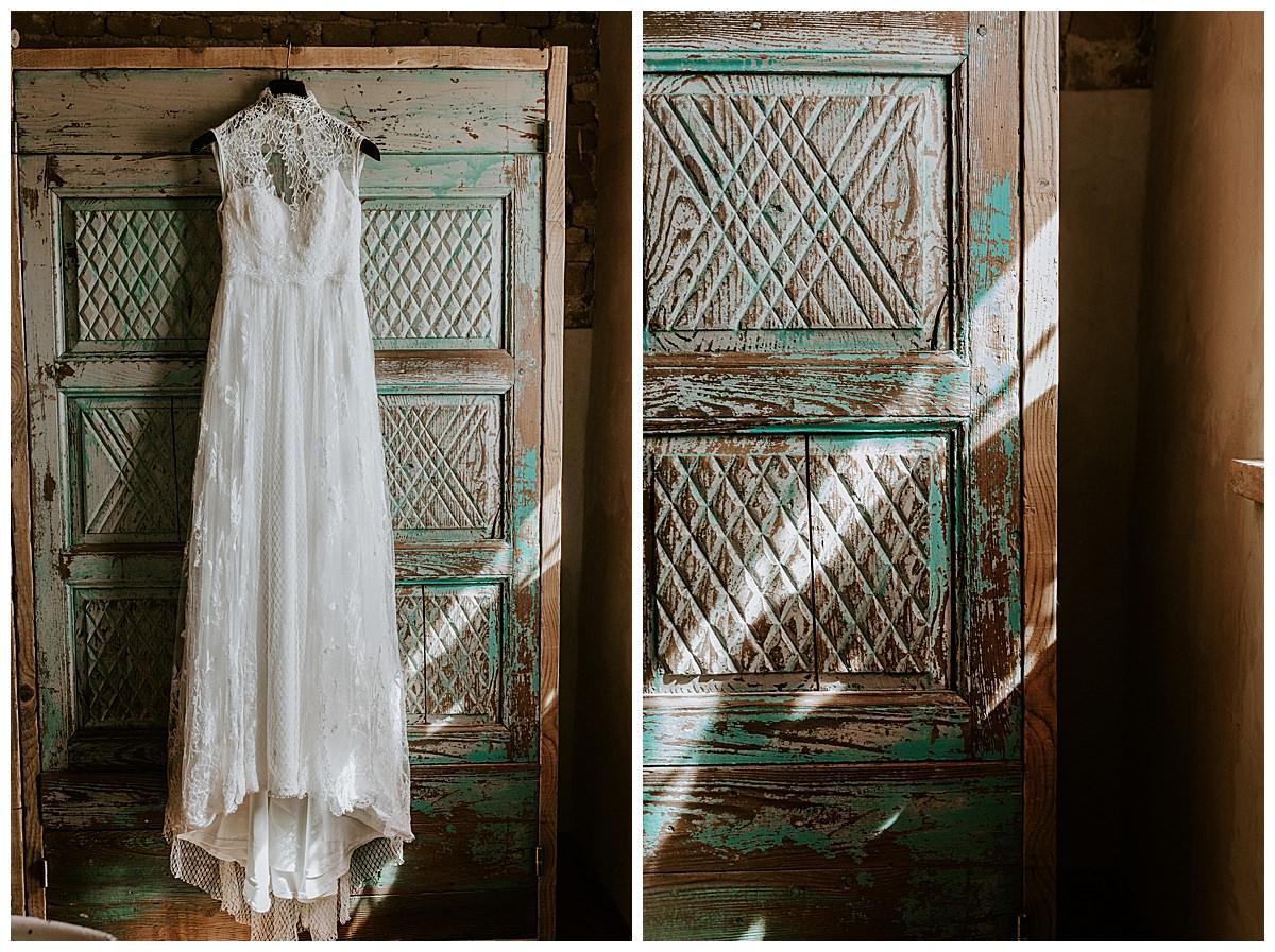 FOTO+PHOTO+BODA+WEDDING+ITALIA+ITALY+MAURICIO+GARAY+MAURICIOGARAY+WEDDINPHOTOGRAPHER+FOTOGRAFODEBODA-15.jpg