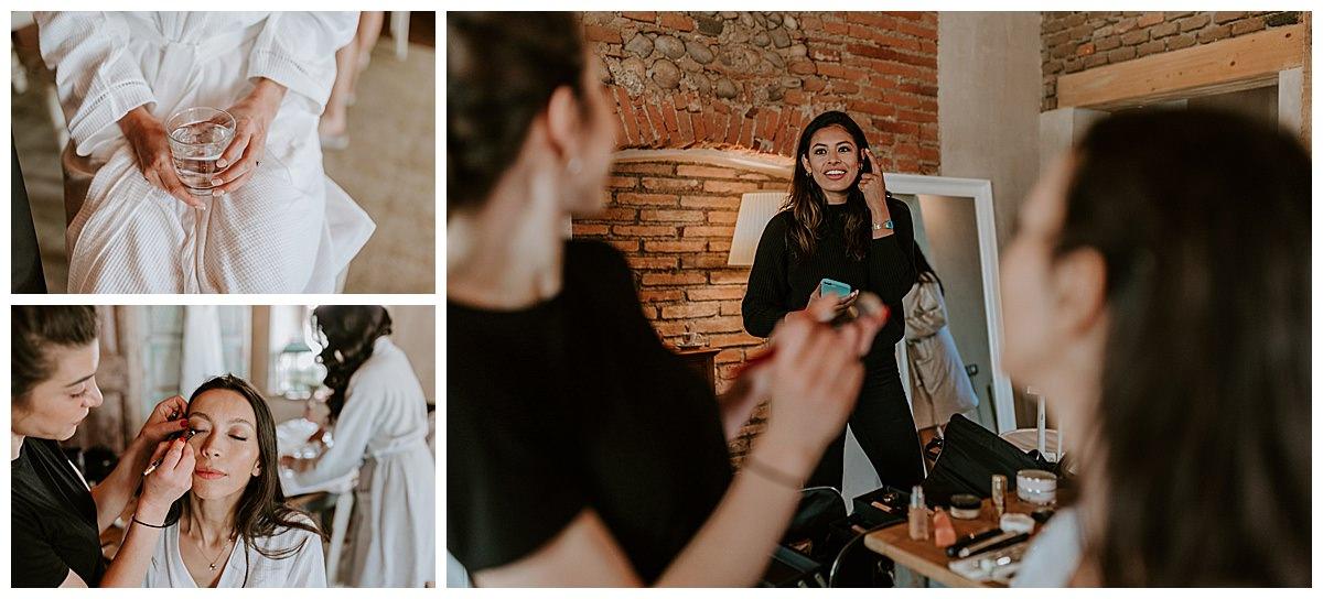 FOTO+PHOTO+BODA+WEDDING+ITALIA+ITALY+MAURICIO+GARAY+MAURICIOGARAY+WEDDINPHOTOGRAPHER+FOTOGRAFODEBODA-15_0003.jpg