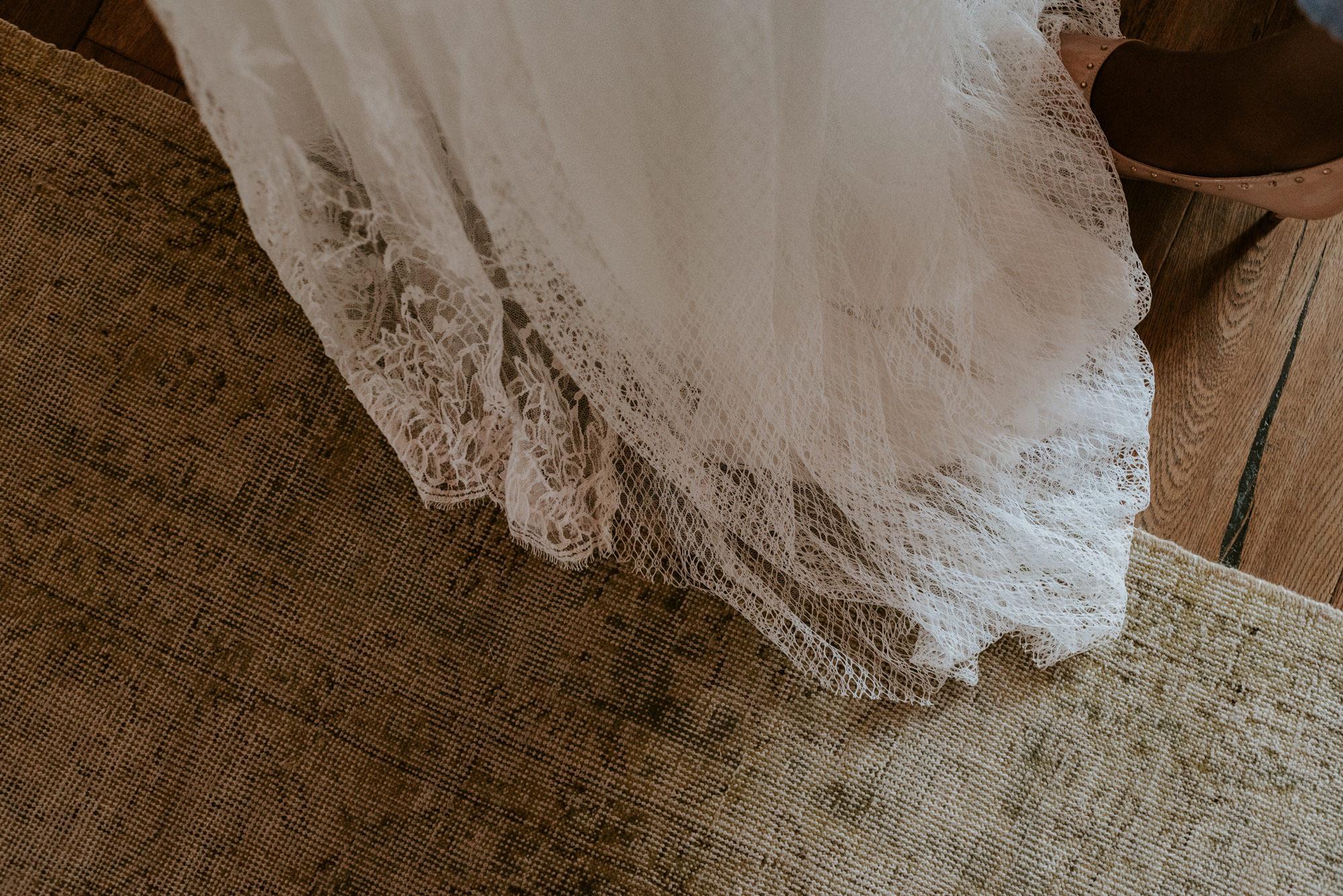 FOTO+PHOTO+BODA+WEDDING+ITALIA+ITALY+MAURICIO+GARAY+MAURICIOGARAY+WEDDINPHOTOGRAPHER+FOTOGRAFODEBODA-315.jpg