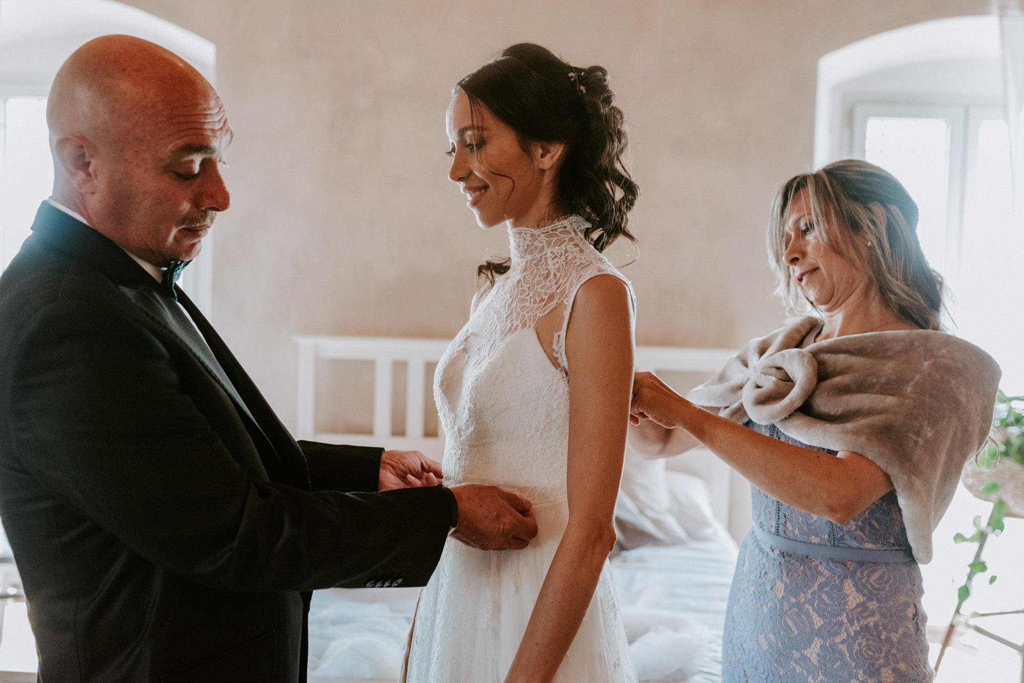 FOTO+PHOTO+BODA+WEDDING+ITALIA+ITALY+MAURICIO+GARAY+MAURICIOGARAY+WEDDINPHOTOGRAPHER+FOTOGRAFODEBODA-332.jpg