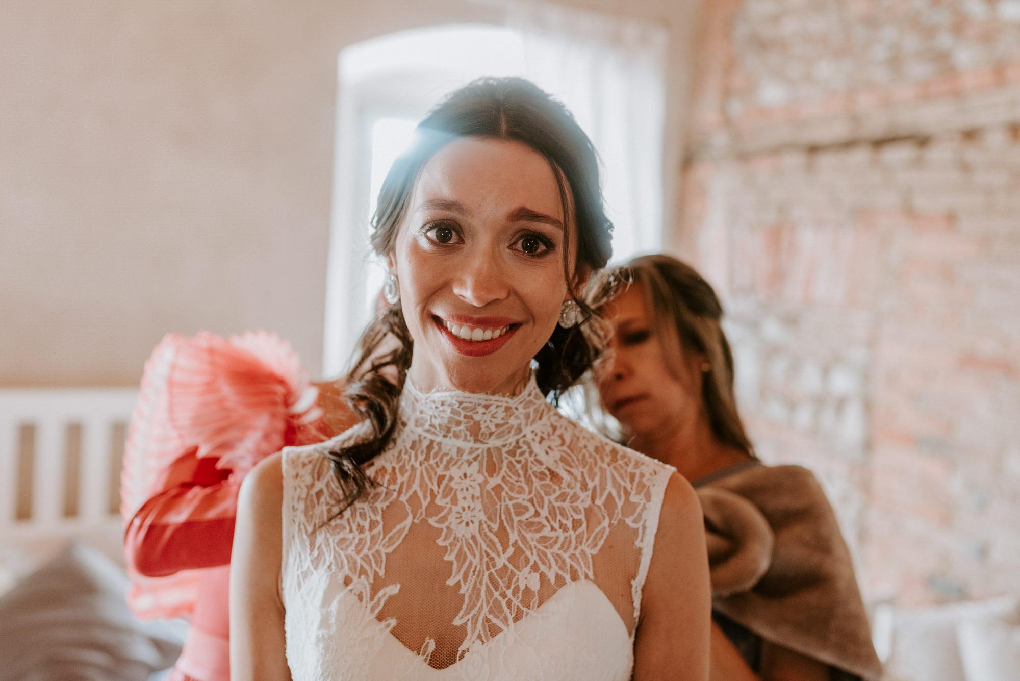 FOTO+PHOTO+BODA+WEDDING+ITALIA+ITALY+MAURICIO+GARAY+MAURICIOGARAY+WEDDINPHOTOGRAPHER+FOTOGRAFODEBODA-373.jpg