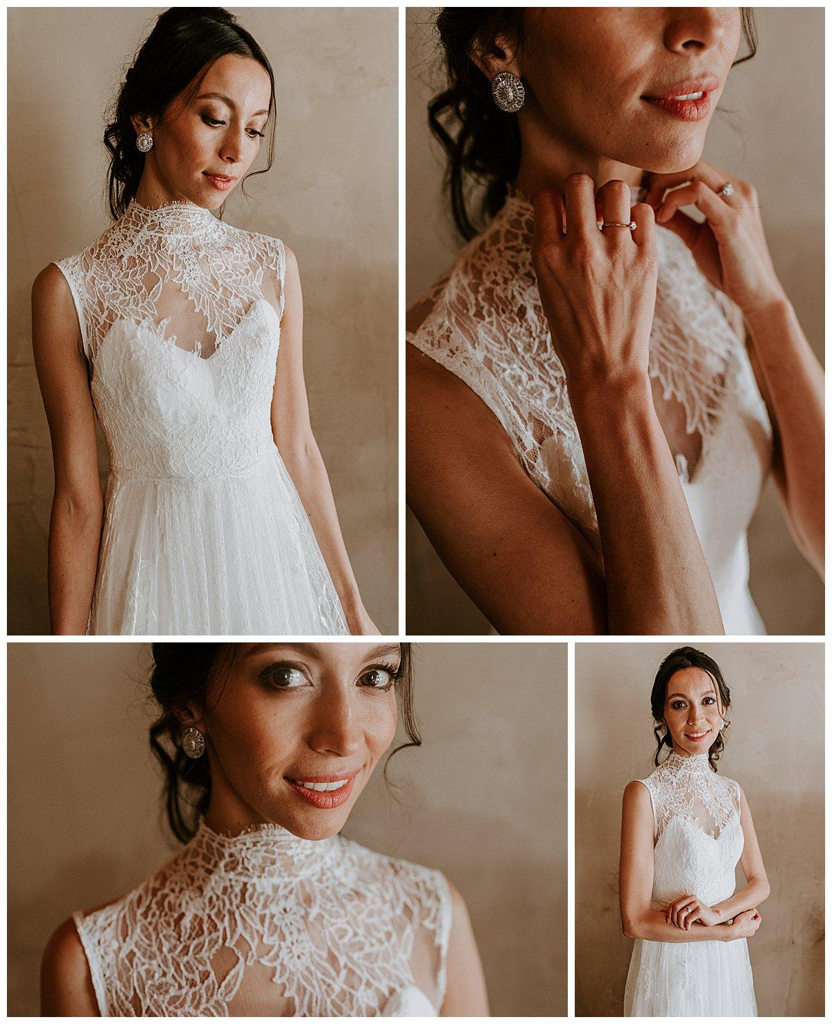 FOTO+PHOTO+BODA+WEDDING+ITALIA+ITALY+MAURICIO+GARAY+MAURICIOGARAY+WEDDINPHOTOGRAPHER+FOTOGRAFODEBODA-15_0008.jpg
