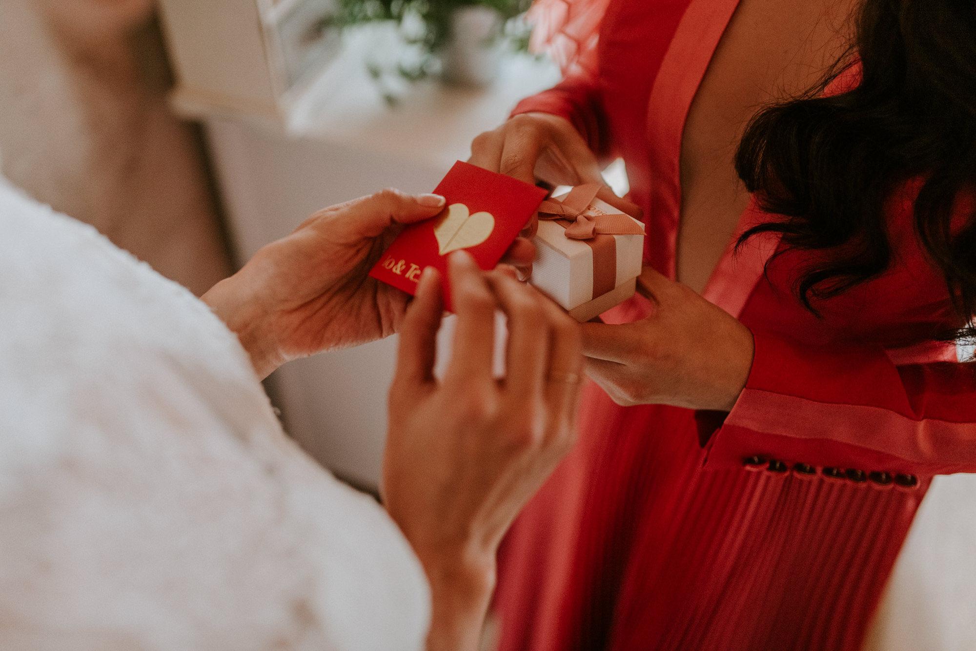FOTO+PHOTO+BODA+WEDDING+ITALIA+ITALY+MAURICIO+GARAY+MAURICIOGARAY+WEDDINPHOTOGRAPHER+FOTOGRAFODEBODA-489.jpg