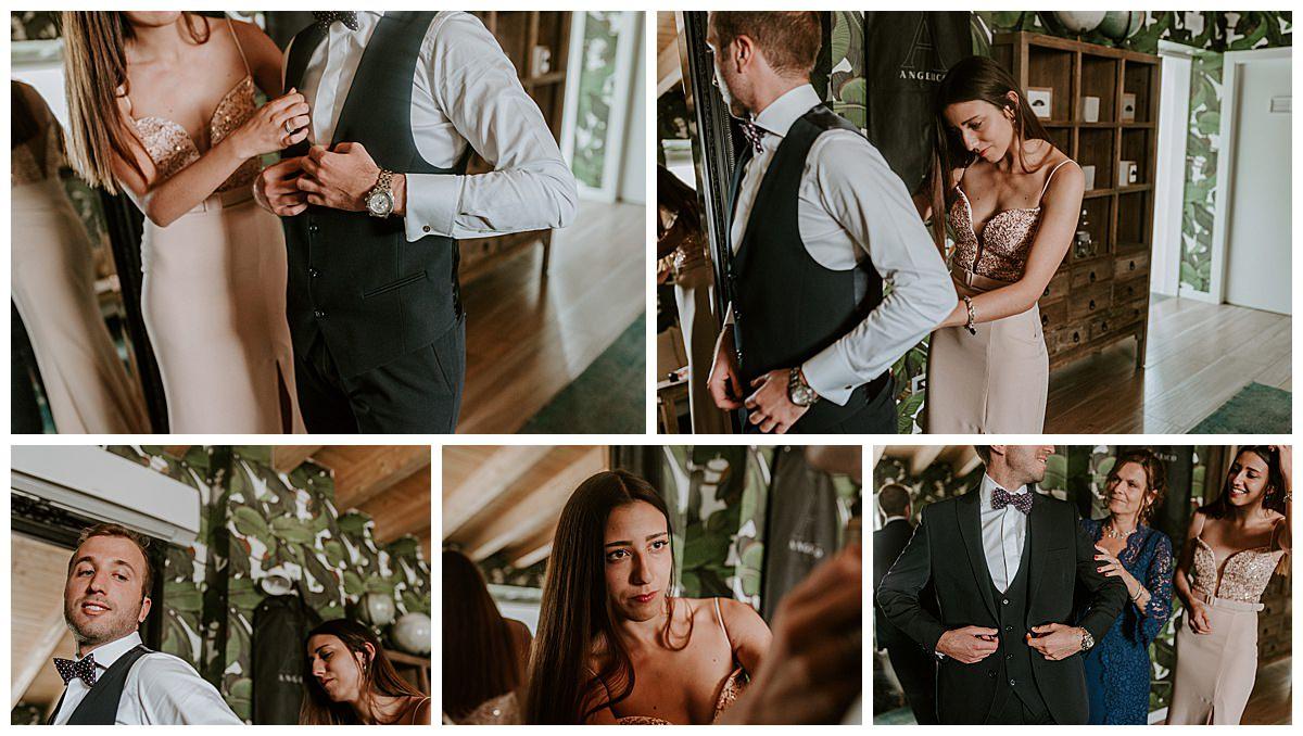 FOTO+PHOTO+BODA+WEDDING+ITALIA+ITALY+MAURICIO+GARAY+MAURICIOGARAY+WEDDINPHOTOGRAPHER+FOTOGRAFODEBODA-15_0010.jpg