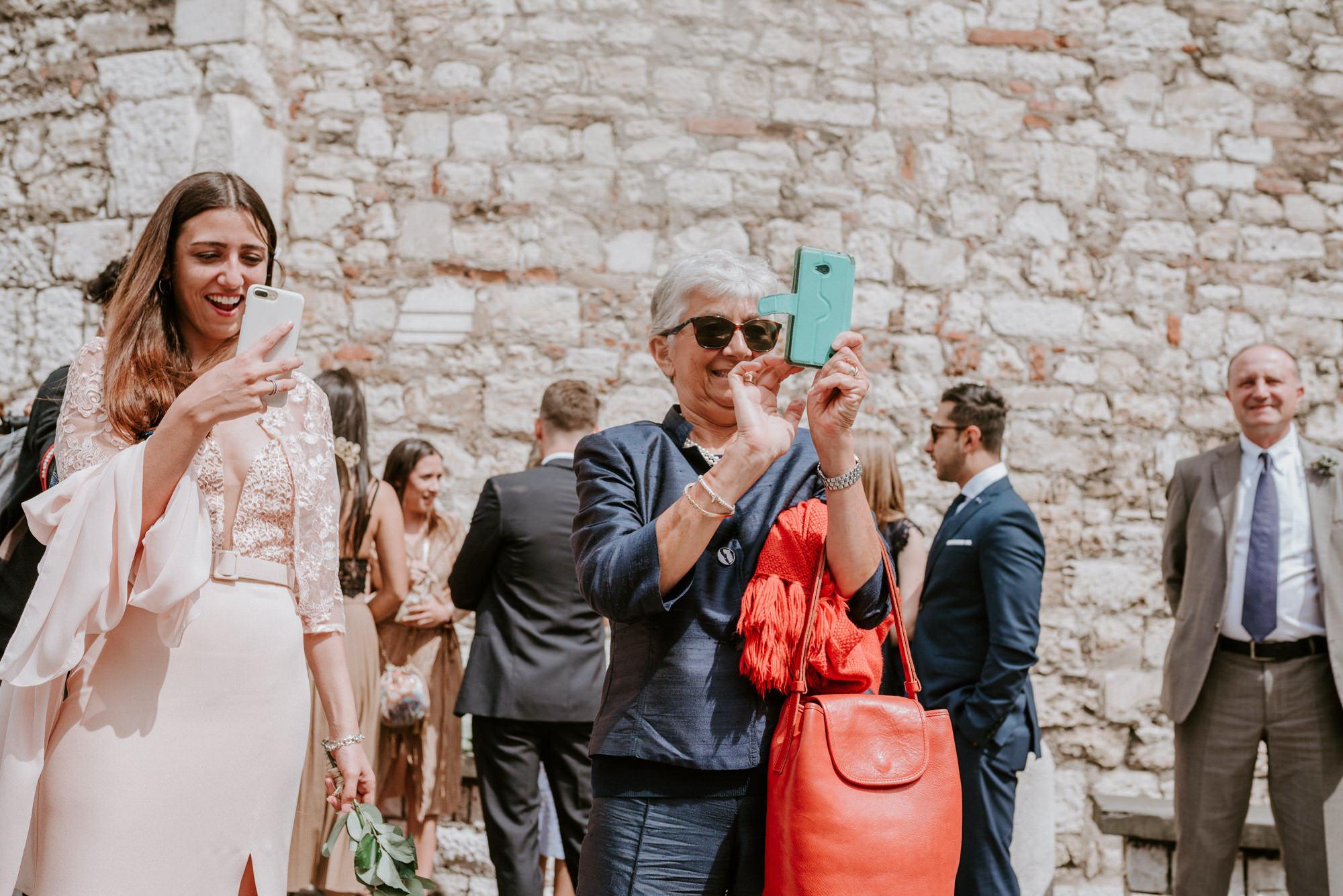FOTO+PHOTO+BODA+WEDDING+ITALIA+ITALY+MAURICIO+GARAY+MAURICIOGARAY+WEDDINPHOTOGRAPHER+FOTOGRAFODEBODA-605.jpg