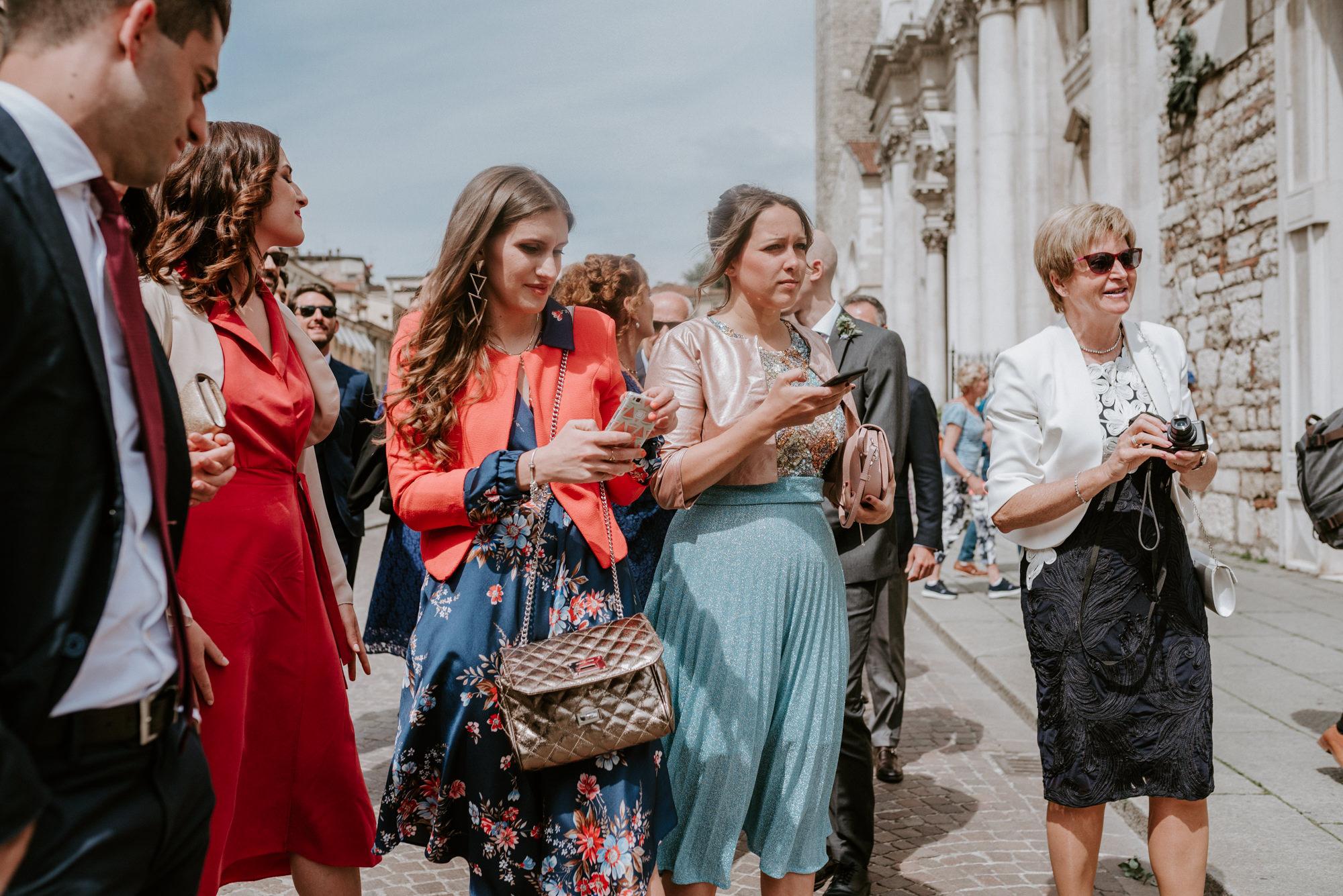 FOTO+PHOTO+BODA+WEDDING+ITALIA+ITALY+MAURICIO+GARAY+MAURICIOGARAY+WEDDINPHOTOGRAPHER+FOTOGRAFODEBODA-601.jpg