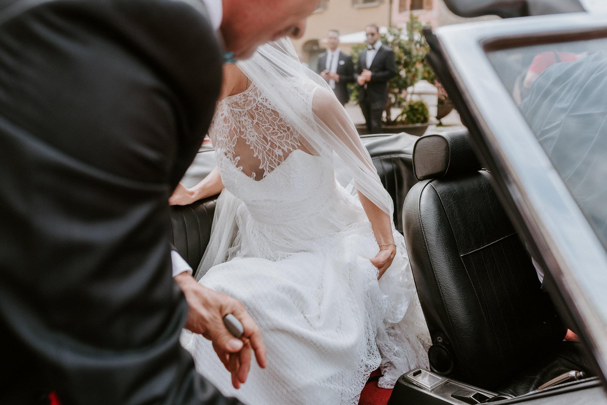 FOTO+PHOTO+BODA+WEDDING+ITALIA+ITALY+MAURICIO+GARAY+MAURICIOGARAY+WEDDINPHOTOGRAPHER+FOTOGRAFODEBODA-681.jpg