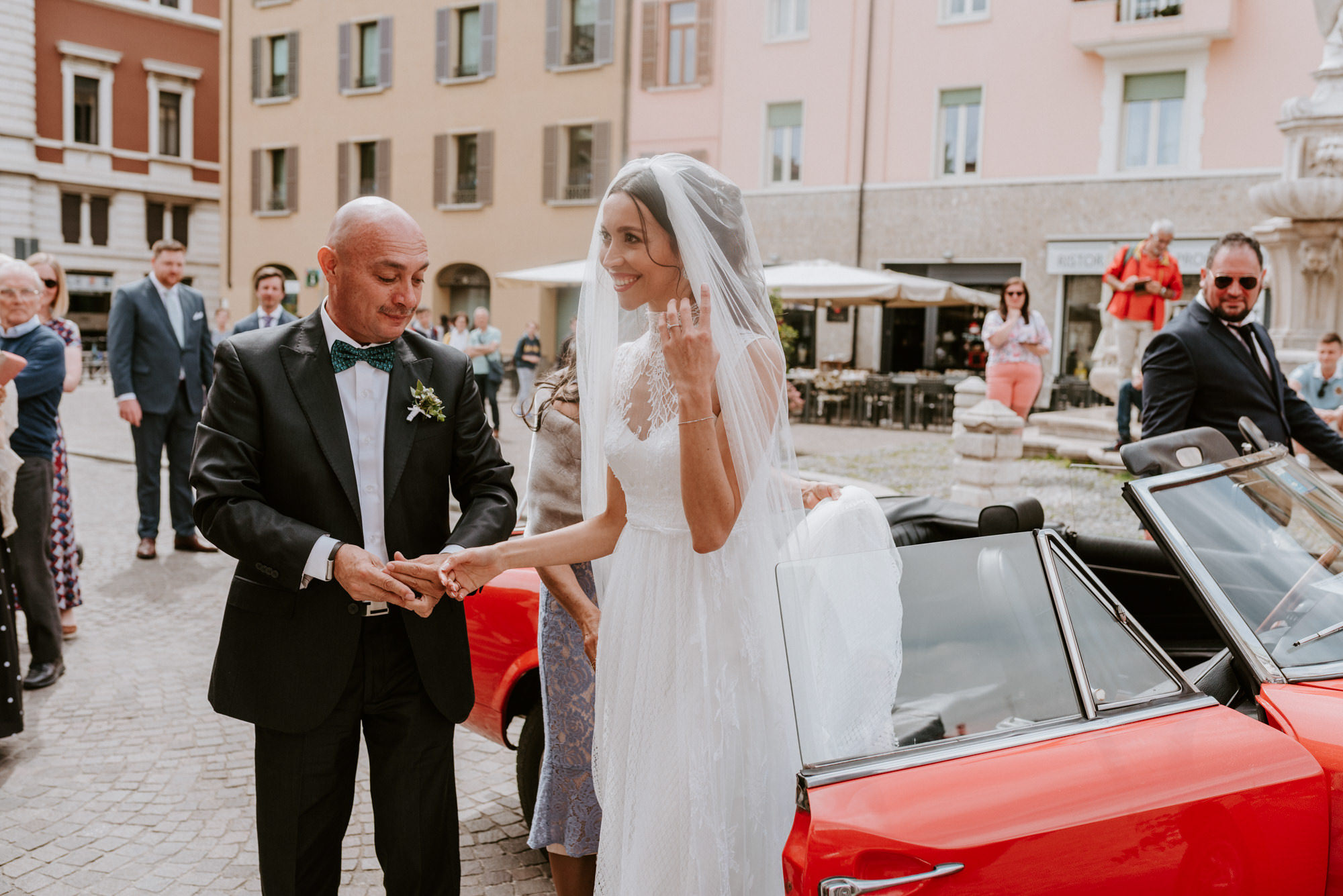 FOTO+PHOTO+BODA+WEDDING+ITALIA+ITALY+MAURICIO+GARAY+MAURICIOGARAY+WEDDINPHOTOGRAPHER+FOTOGRAFODEBODA-686.jpg