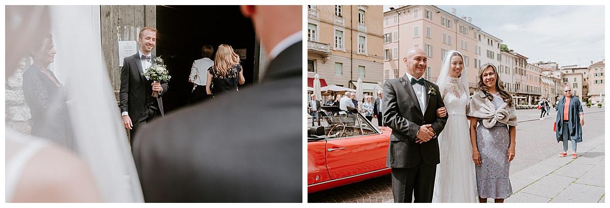 FOTO+PHOTO+BODA+WEDDING+ITALIA+ITALY+MAURICIO+GARAY+MAURICIOGARAY+WEDDINPHOTOGRAPHER+FOTOGRAFODEBODA-15_0011.jpg