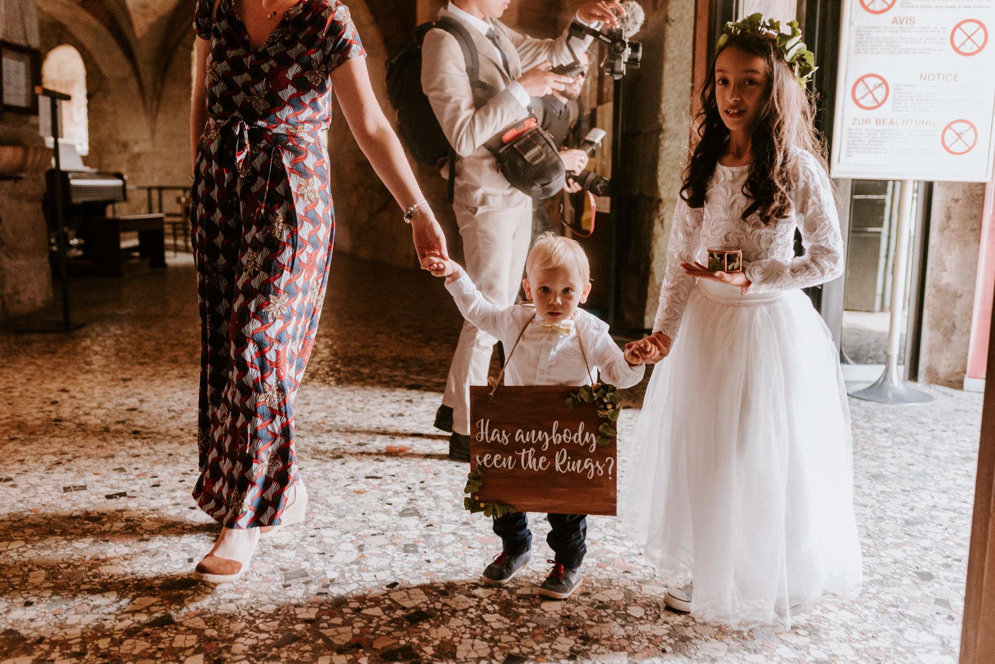 FOTO+PHOTO+BODA+WEDDING+ITALIA+ITALY+MAURICIO+GARAY+MAURICIOGARAY+WEDDINPHOTOGRAPHER+FOTOGRAFODEBODA-733.jpg
