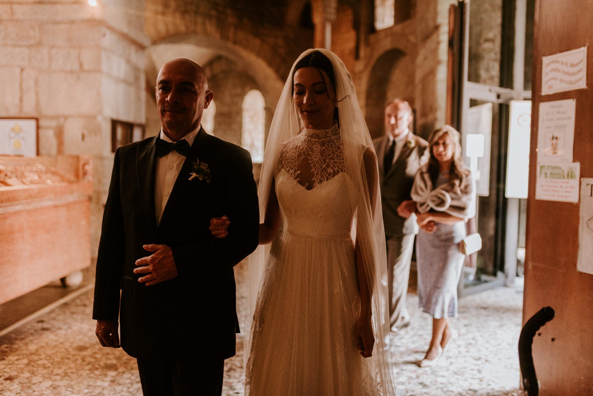 FOTO+PHOTO+BODA+WEDDING+ITALIA+ITALY+MAURICIO+GARAY+MAURICIOGARAY+WEDDINPHOTOGRAPHER+FOTOGRAFODEBODA-737.jpg