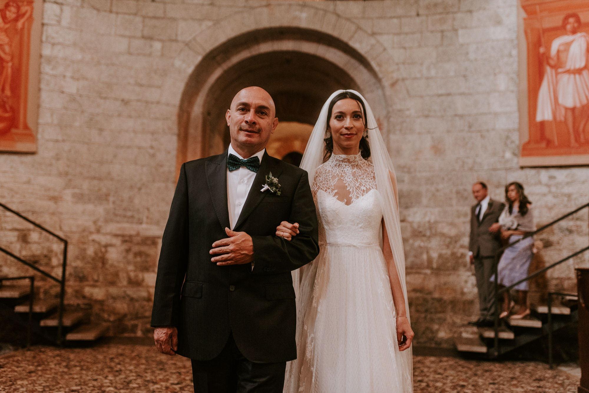 FOTO+PHOTO+BODA+WEDDING+ITALIA+ITALY+MAURICIO+GARAY+MAURICIOGARAY+WEDDINPHOTOGRAPHER+FOTOGRAFODEBODA-751.jpg