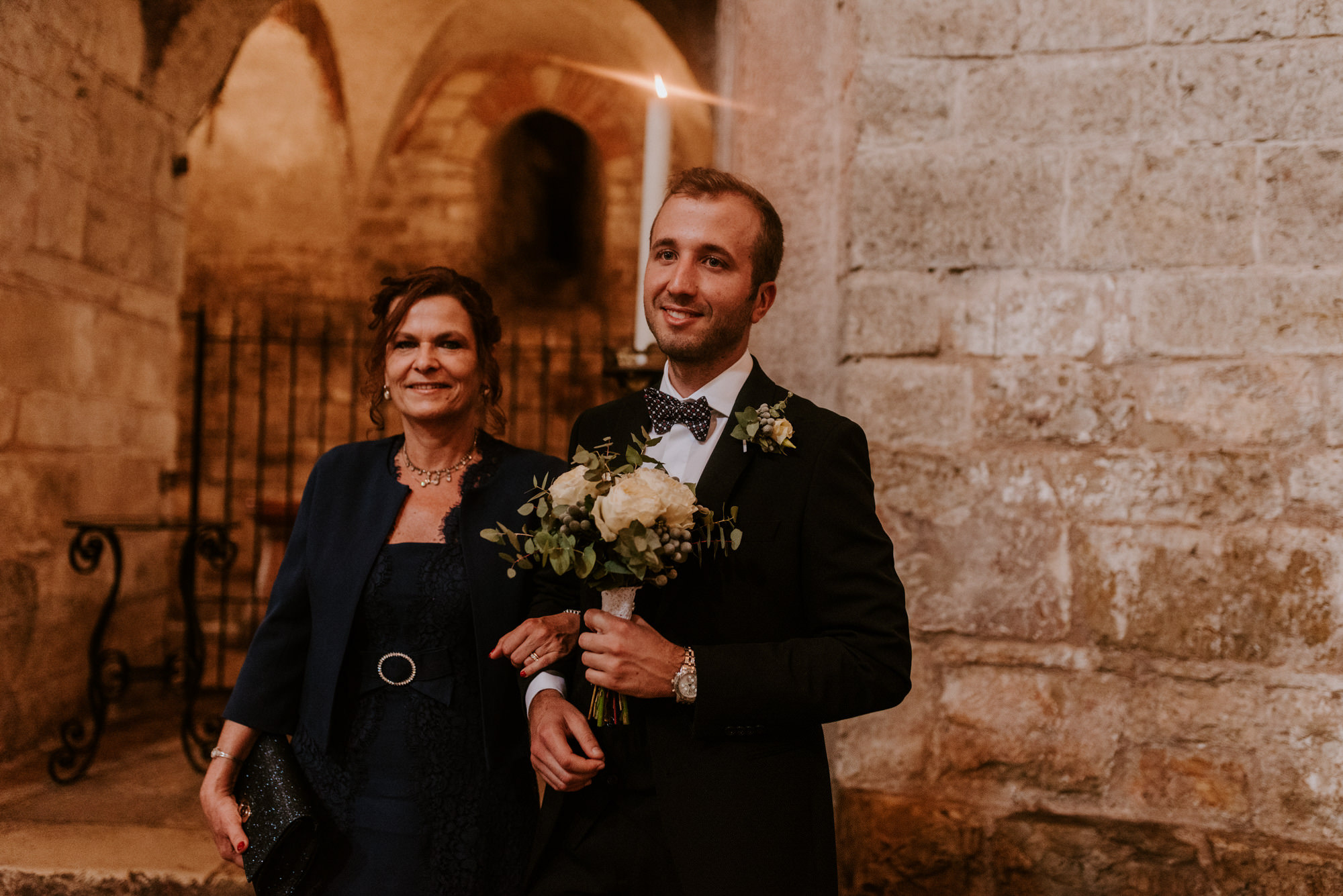 FOTO+PHOTO+BODA+WEDDING+ITALIA+ITALY+MAURICIO+GARAY+MAURICIOGARAY+WEDDINPHOTOGRAPHER+FOTOGRAFODEBODA-740.jpg