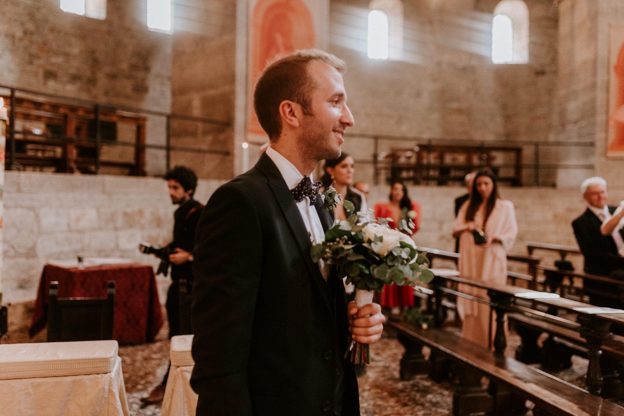 FOTO+PHOTO+BODA+WEDDING+ITALIA+ITALY+MAURICIO+GARAY+MAURICIOGARAY+WEDDINPHOTOGRAPHER+FOTOGRAFODEBODA-761.jpg