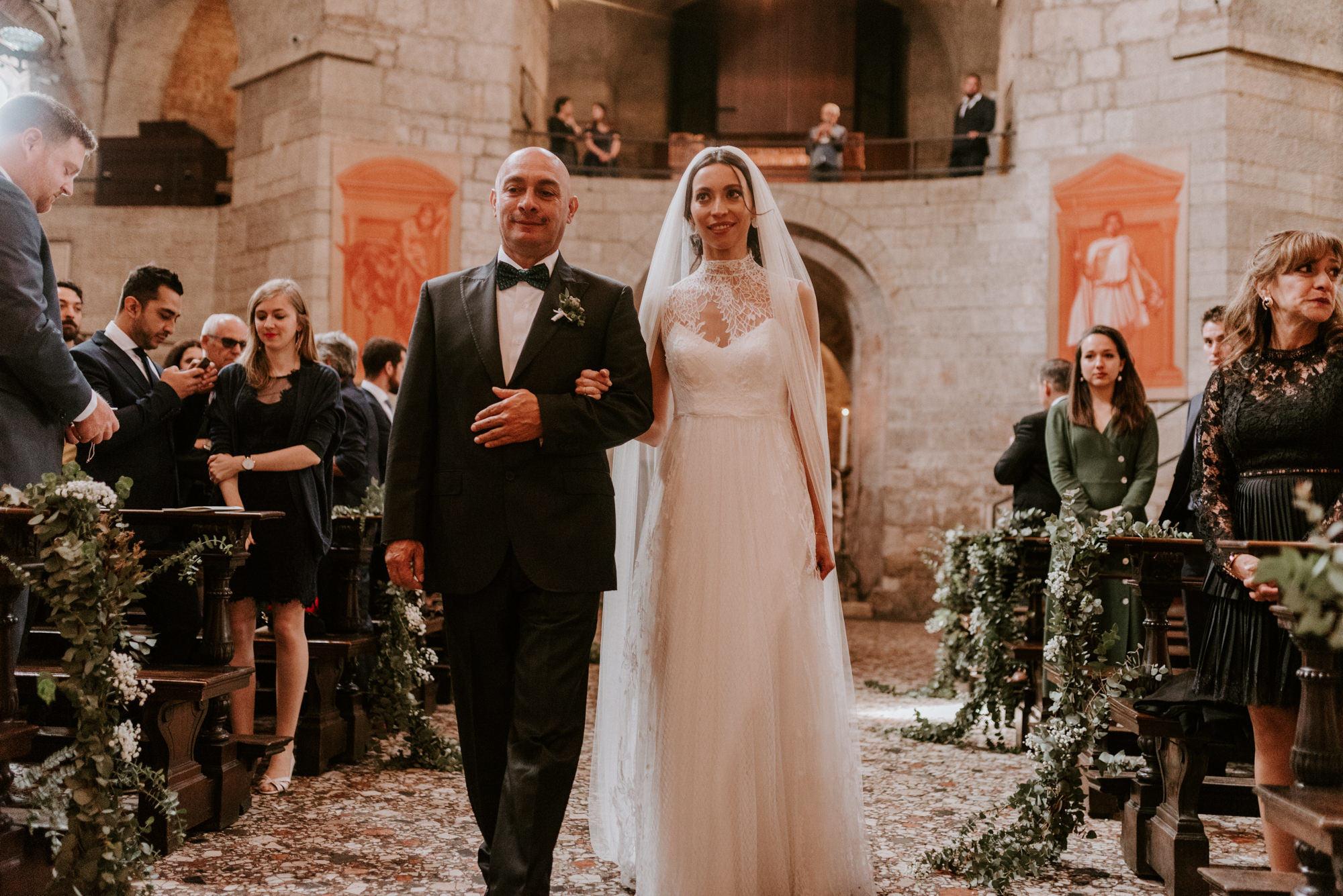 FOTO+PHOTO+BODA+WEDDING+ITALIA+ITALY+MAURICIO+GARAY+MAURICIOGARAY+WEDDINPHOTOGRAPHER+FOTOGRAFODEBODA-757.jpg