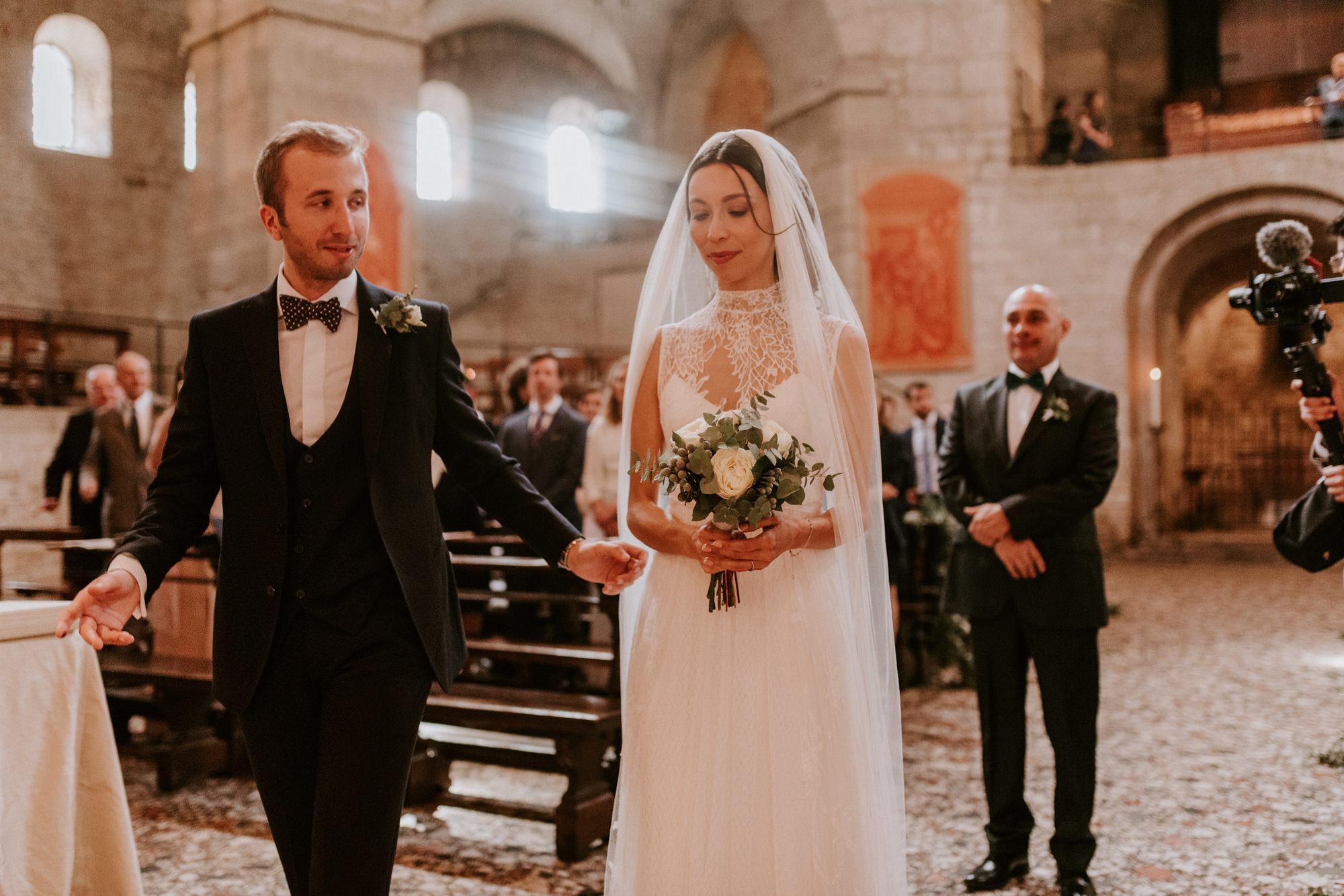 FOTO+PHOTO+BODA+WEDDING+ITALIA+ITALY+MAURICIO+GARAY+MAURICIOGARAY+WEDDINPHOTOGRAPHER+FOTOGRAFODEBODA-768.jpg