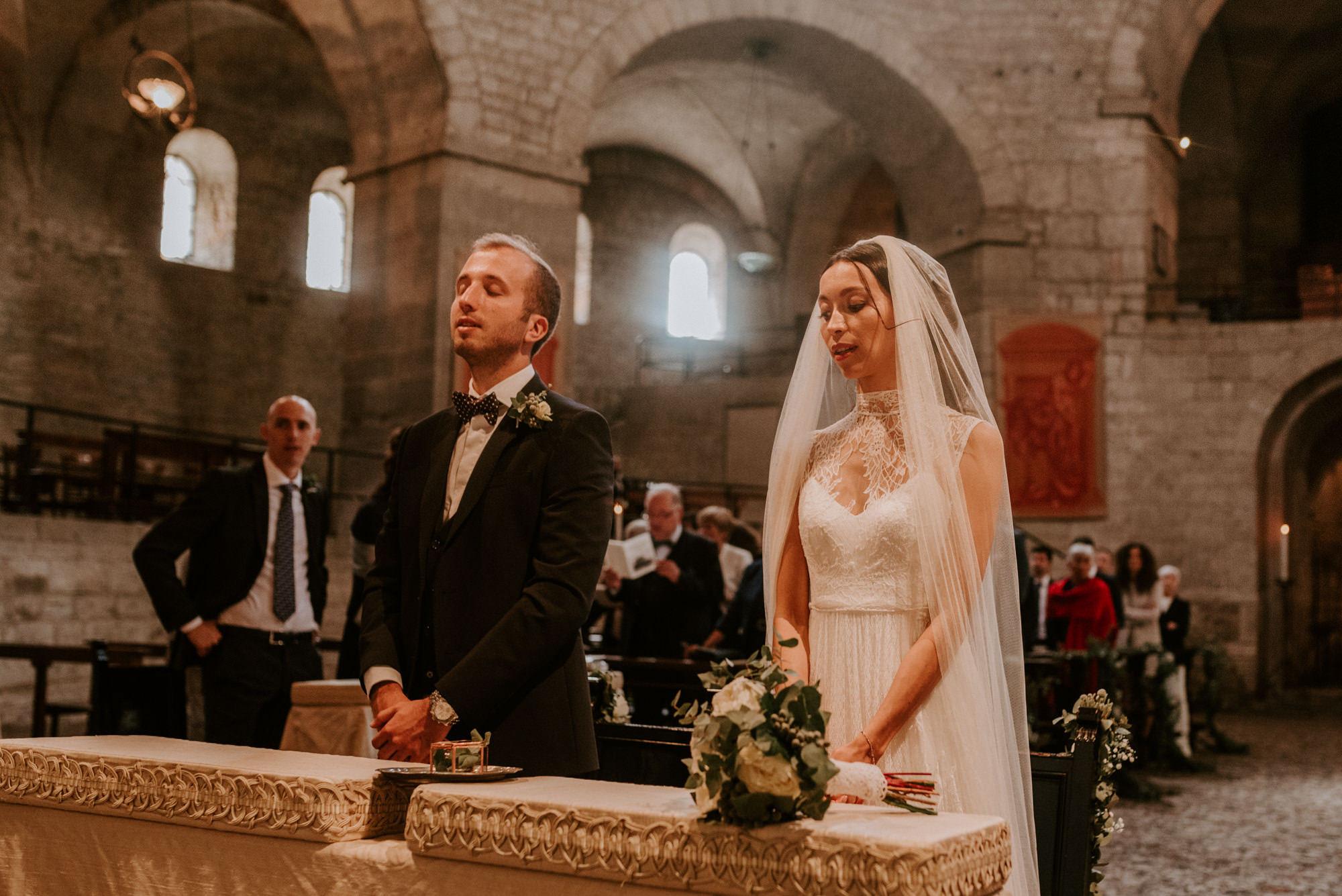 FOTO+PHOTO+BODA+WEDDING+ITALIA+ITALY+MAURICIO+GARAY+MAURICIOGARAY+WEDDINPHOTOGRAPHER+FOTOGRAFODEBODA-815.jpg