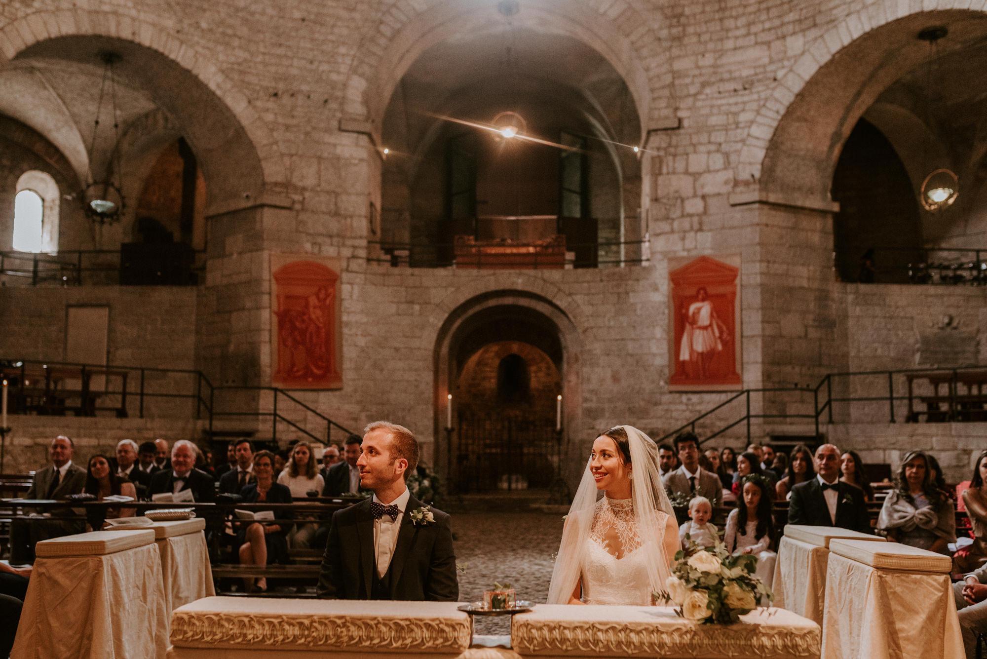 FOTO+PHOTO+BODA+WEDDING+ITALIA+ITALY+MAURICIO+GARAY+MAURICIOGARAY+WEDDINPHOTOGRAPHER+FOTOGRAFODEBODA-831.jpg
