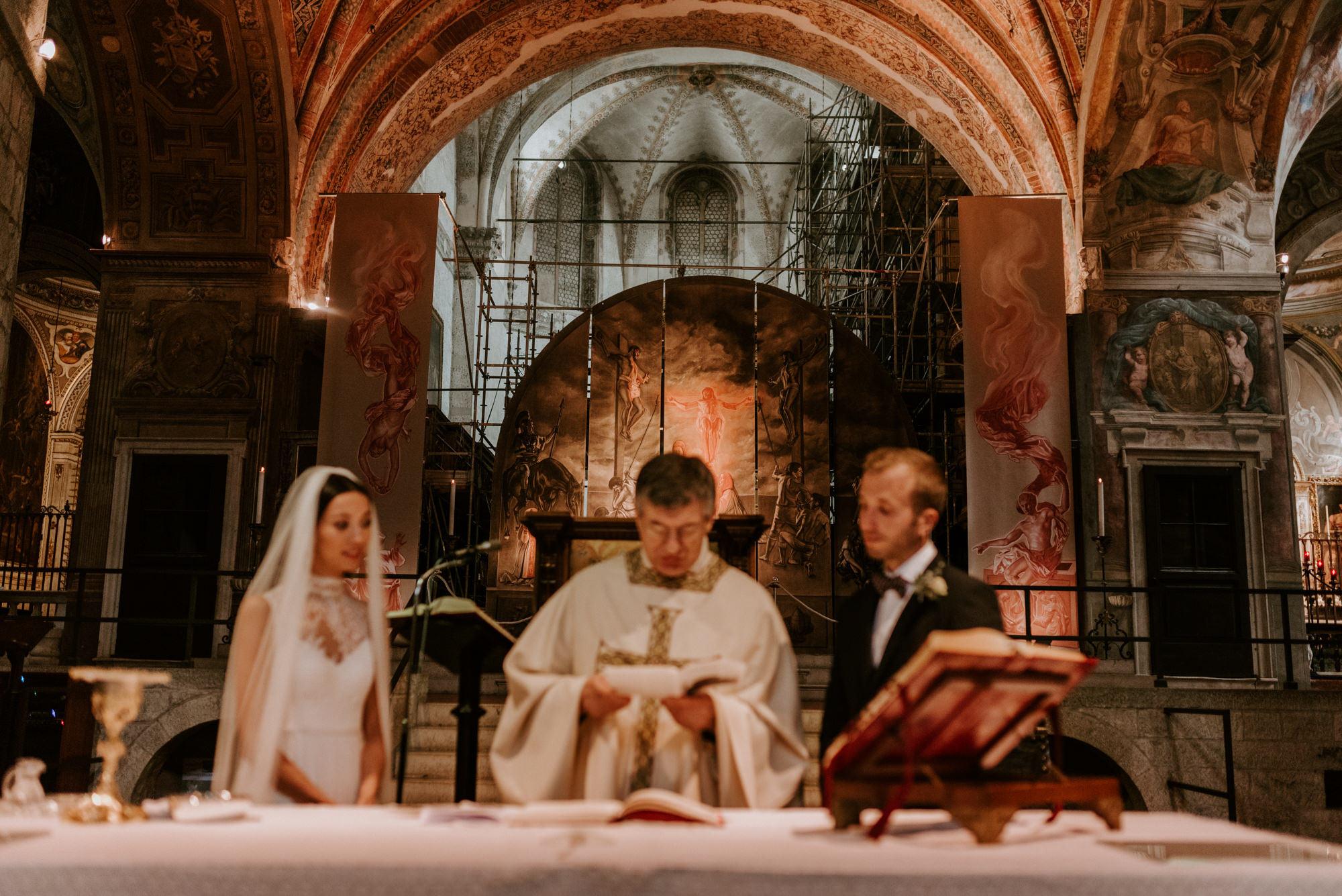 FOTO+PHOTO+BODA+WEDDING+ITALIA+ITALY+MAURICIO+GARAY+MAURICIOGARAY+WEDDINPHOTOGRAPHER+FOTOGRAFODEBODA-871.jpg