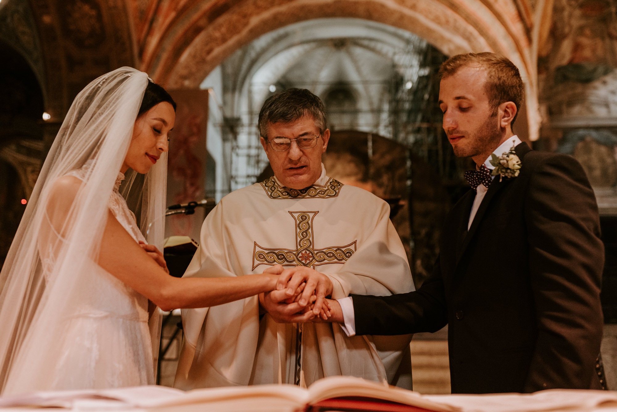 FOTO+PHOTO+BODA+WEDDING+ITALIA+ITALY+MAURICIO+GARAY+MAURICIOGARAY+WEDDINPHOTOGRAPHER+FOTOGRAFODEBODA-894.jpg