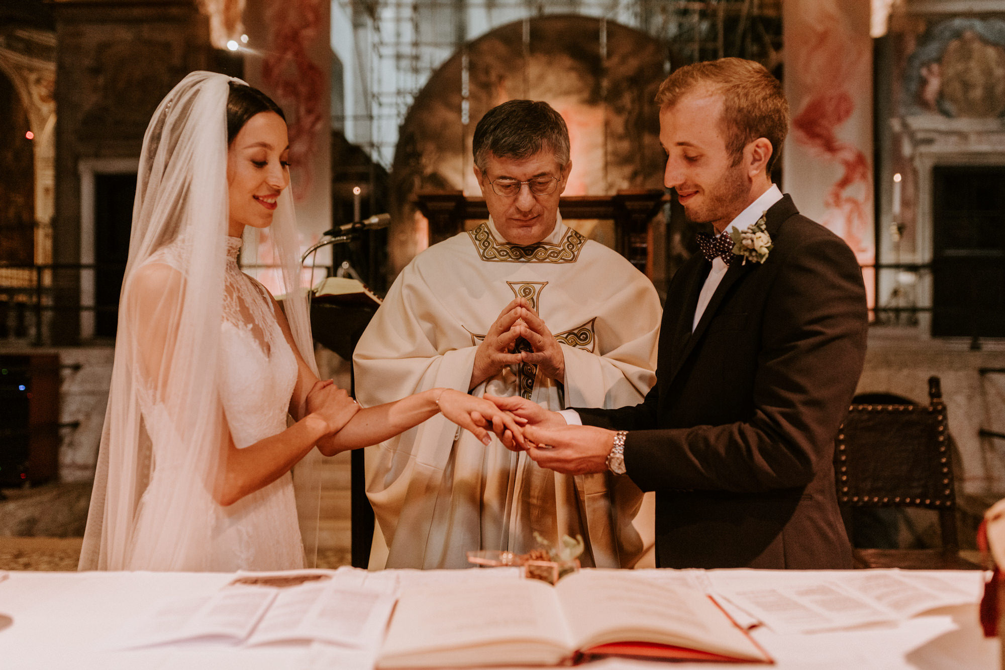 FOTO+PHOTO+BODA+WEDDING+ITALIA+ITALY+MAURICIO+GARAY+MAURICIOGARAY+WEDDINPHOTOGRAPHER+FOTOGRAFODEBODA-916.jpg