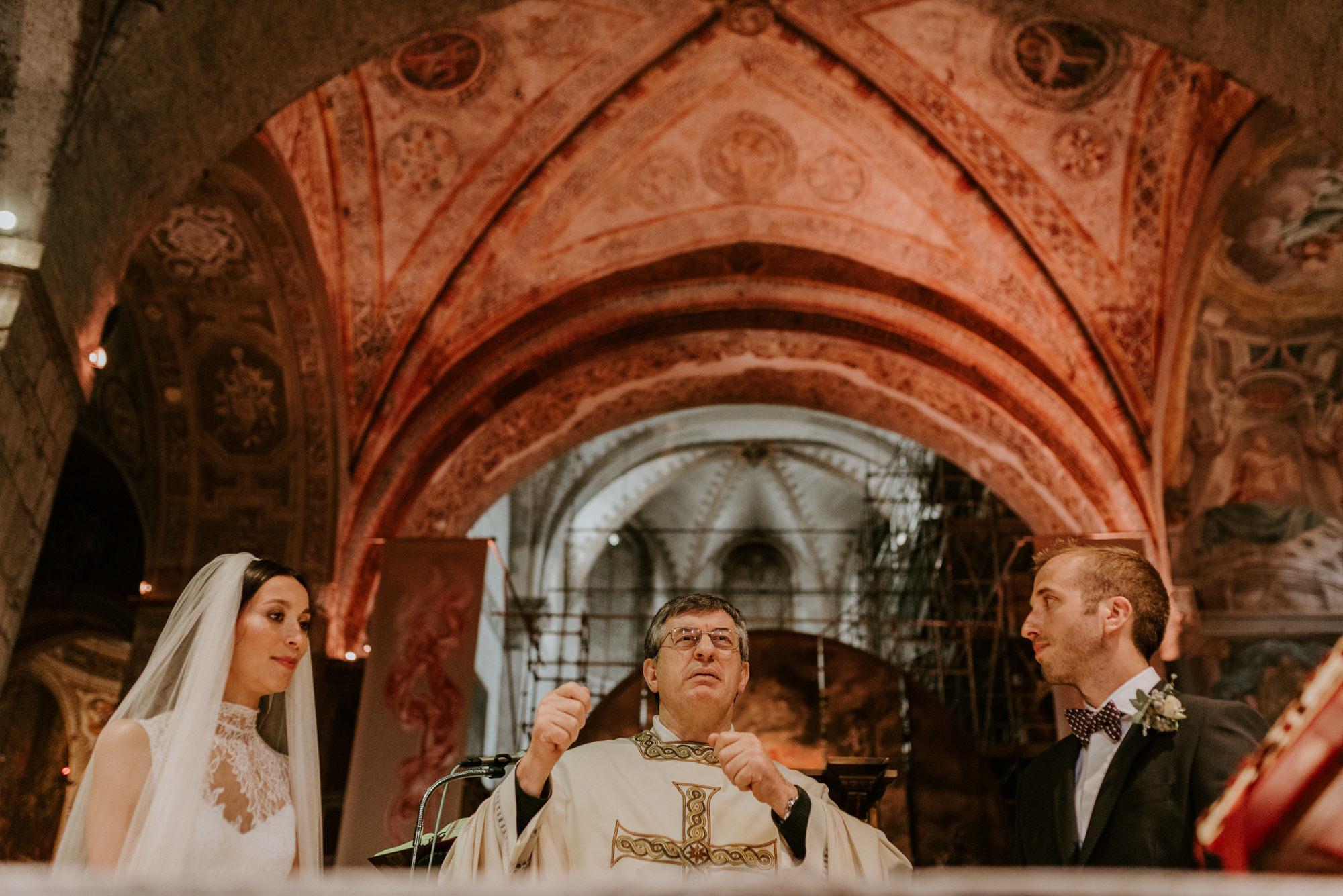 FOTO+PHOTO+BODA+WEDDING+ITALIA+ITALY+MAURICIO+GARAY+MAURICIOGARAY+WEDDINPHOTOGRAPHER+FOTOGRAFODEBODA-942.jpg