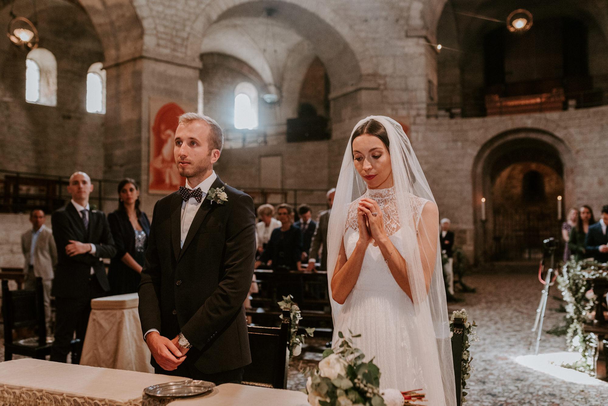 FOTO+PHOTO+BODA+WEDDING+ITALIA+ITALY+MAURICIO+GARAY+MAURICIOGARAY+WEDDINPHOTOGRAPHER+FOTOGRAFODEBODA-955.jpg