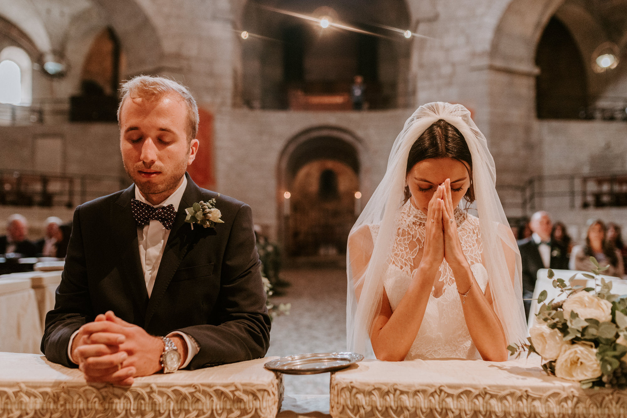 FOTO+PHOTO+BODA+WEDDING+ITALIA+ITALY+MAURICIO+GARAY+MAURICIOGARAY+WEDDINPHOTOGRAPHER+FOTOGRAFODEBODA-987.jpg