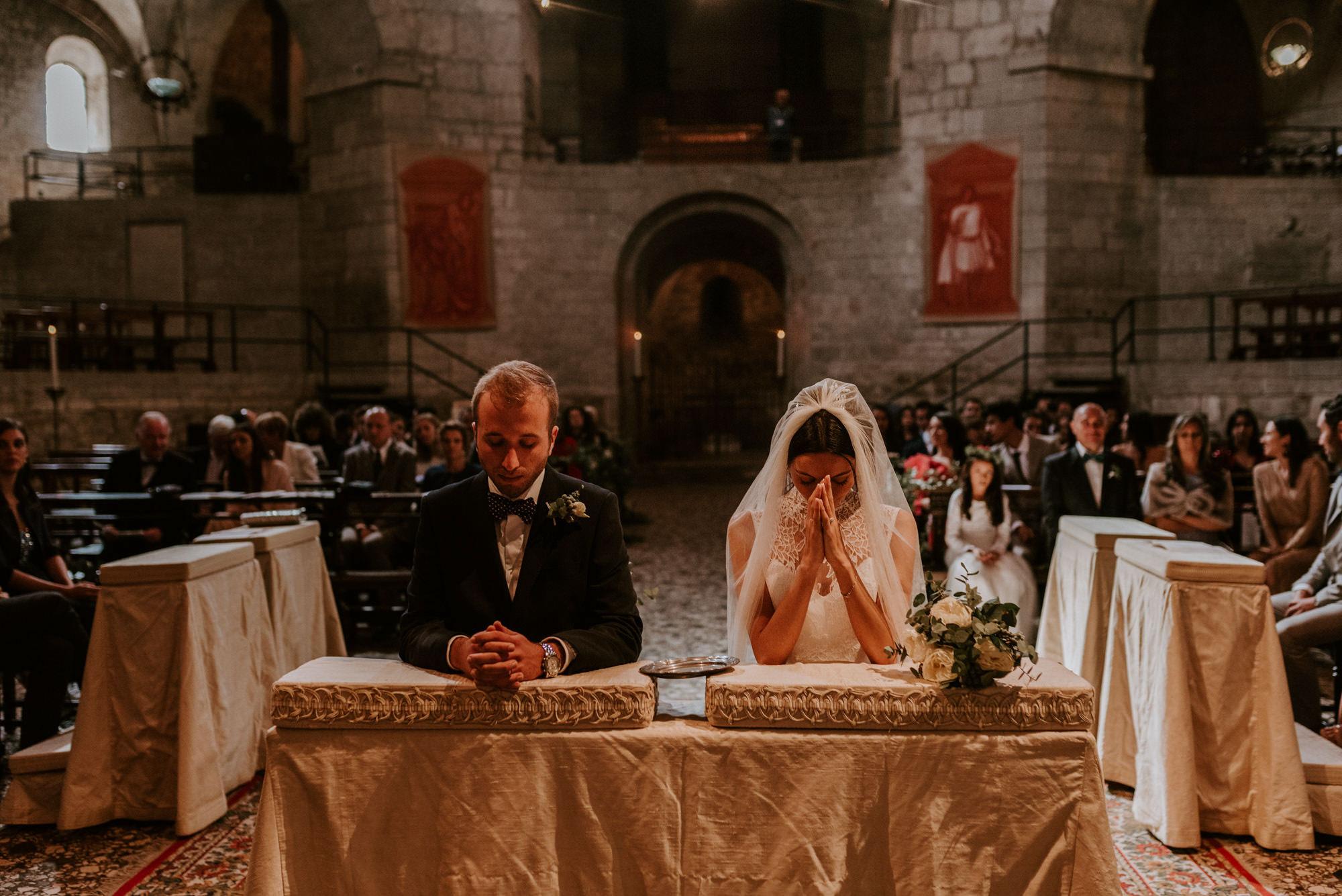 FOTO+PHOTO+BODA+WEDDING+ITALIA+ITALY+MAURICIO+GARAY+MAURICIOGARAY+WEDDINPHOTOGRAPHER+FOTOGRAFODEBODA-988.jpg