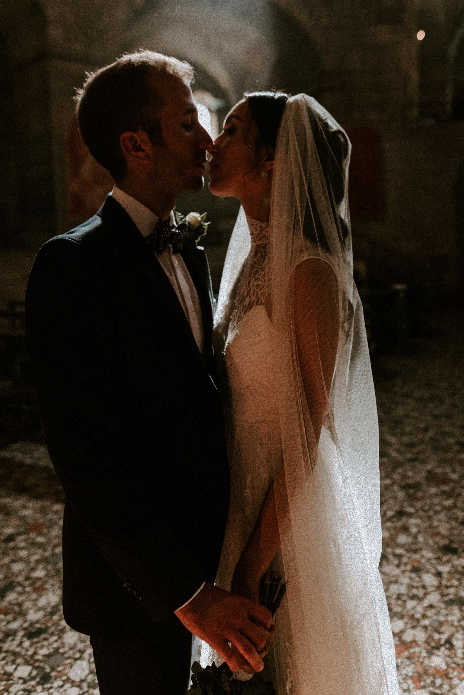 FOTO+PHOTO+BODA+WEDDING+ITALIA+ITALY+MAURICIO+GARAY+MAURICIOGARAY+WEDDINPHOTOGRAPHER+FOTOGRAFODEBODA-1035.jpg