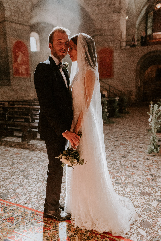 FOTO+PHOTO+BODA+WEDDING+ITALIA+ITALY+MAURICIO+GARAY+MAURICIOGARAY+WEDDINPHOTOGRAPHER+FOTOGRAFODEBODA-1025.jpg