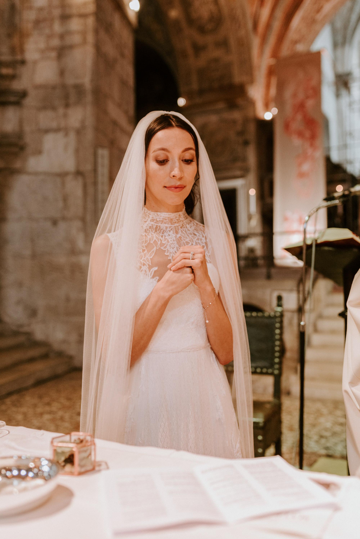FOTO+PHOTO+BODA+WEDDING+ITALIA+ITALY+MAURICIO+GARAY+MAURICIOGARAY+WEDDINPHOTOGRAPHER+FOTOGRAFODEBODA-941.jpg