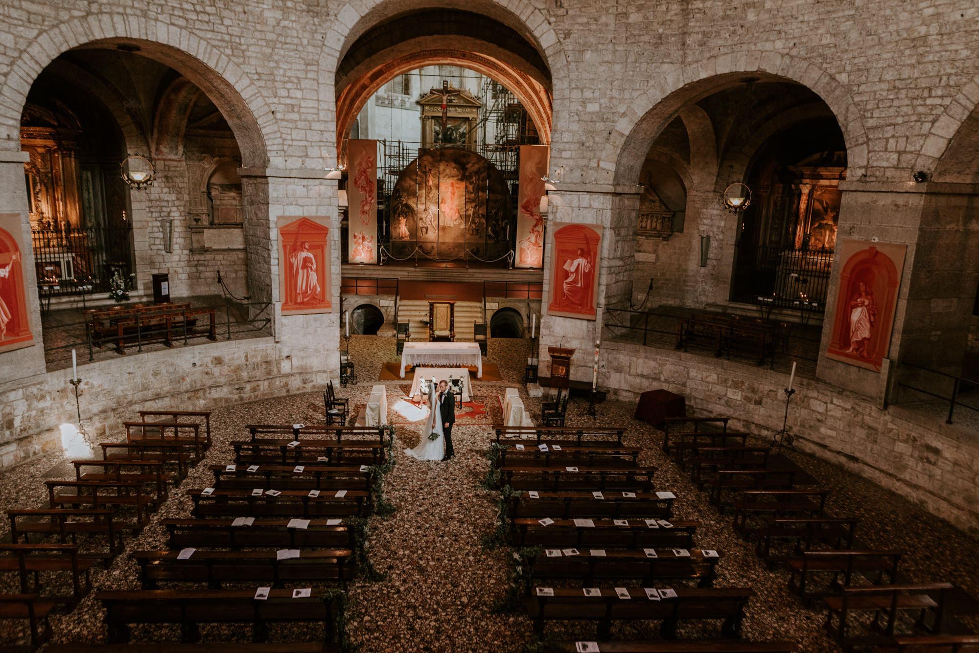 FOTO+PHOTO+BODA+WEDDING+ITALIA+ITALY+MAURICIO+GARAY+MAURICIOGARAY+WEDDINPHOTOGRAPHER+FOTOGRAFODEBODA-1043.jpg