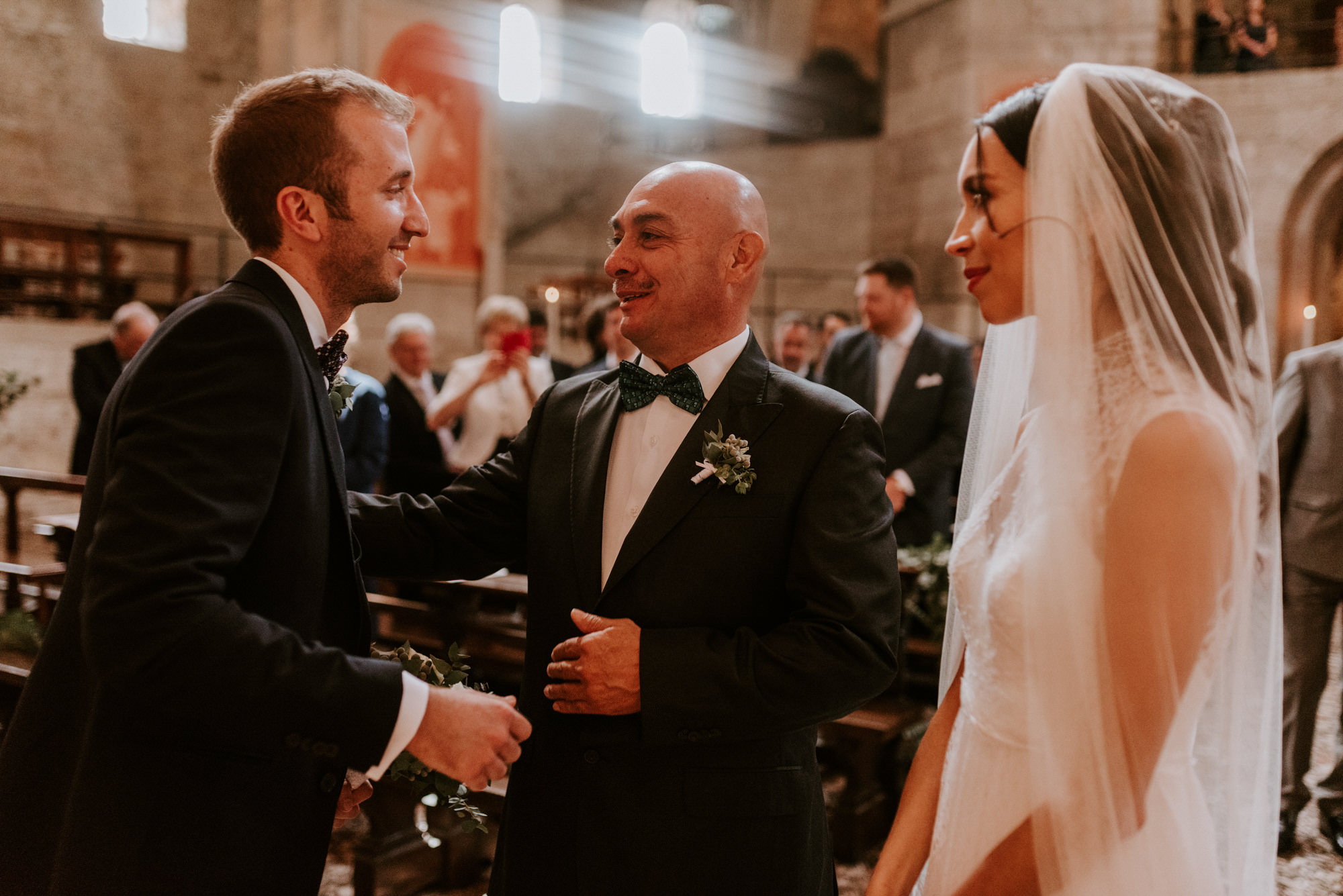 FOTO+PHOTO+BODA+WEDDING+ITALIA+ITALY+MAURICIO+GARAY+MAURICIOGARAY+WEDDINPHOTOGRAPHER+FOTOGRAFODEBODA-763.jpg