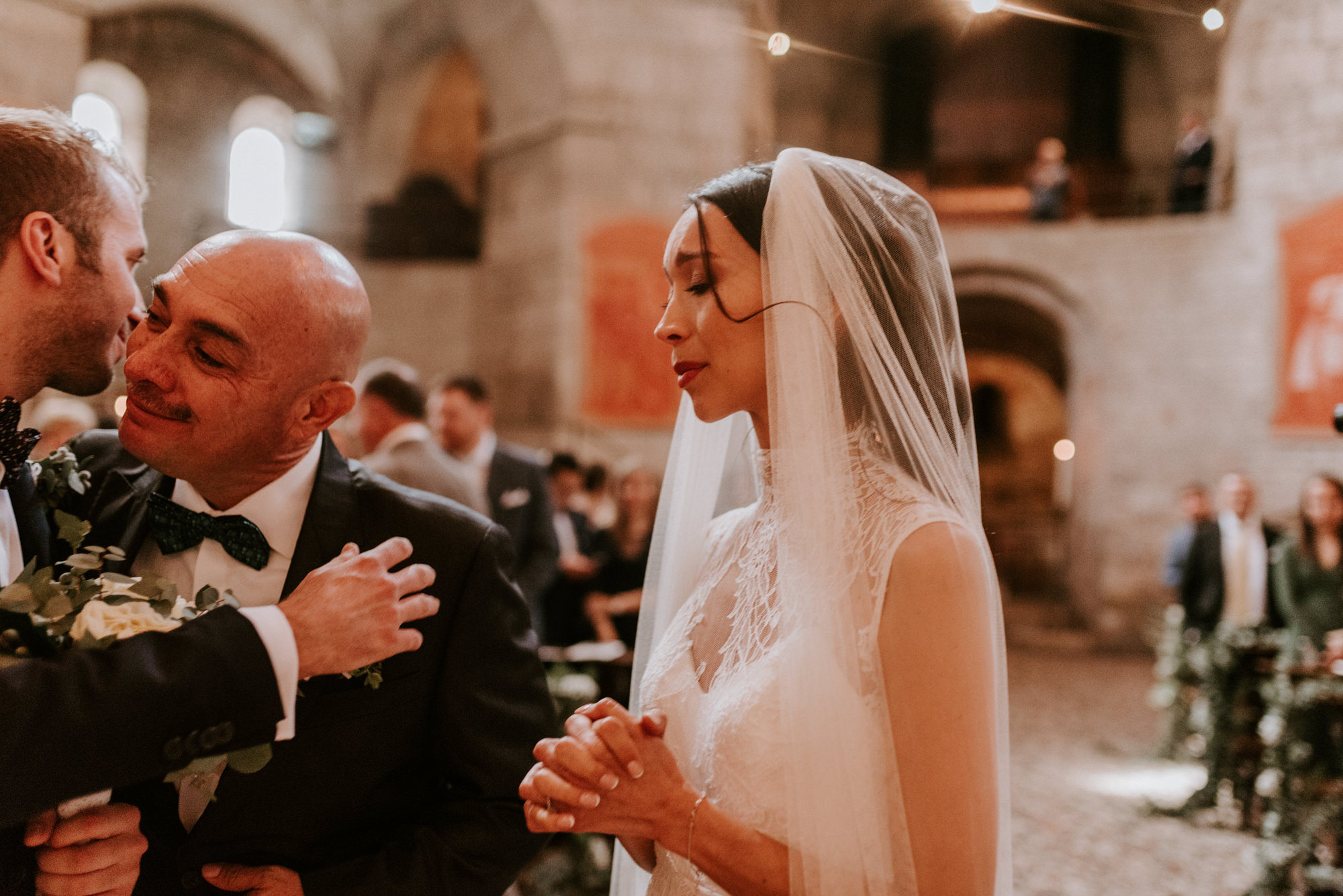 FOTO+PHOTO+BODA+WEDDING+ITALIA+ITALY+MAURICIO+GARAY+MAURICIOGARAY+WEDDINPHOTOGRAPHER+FOTOGRAFODEBODA-766.jpg