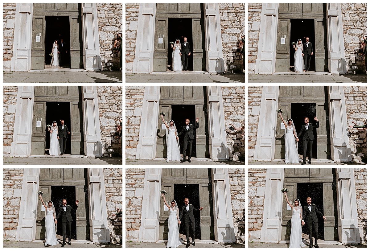 FOTO+PHOTO+BODA+WEDDING+ITALIA+ITALY+MAURICIO+GARAY+MAURICIOGARAY+WEDDINPHOTOGRAPHER+FOTOGRAFODEBODA-15_0012.jpg